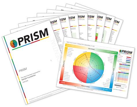 PRISM Foundation Image.png