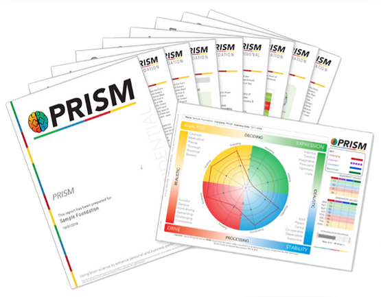 prism-report