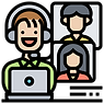 call-center-agent.png