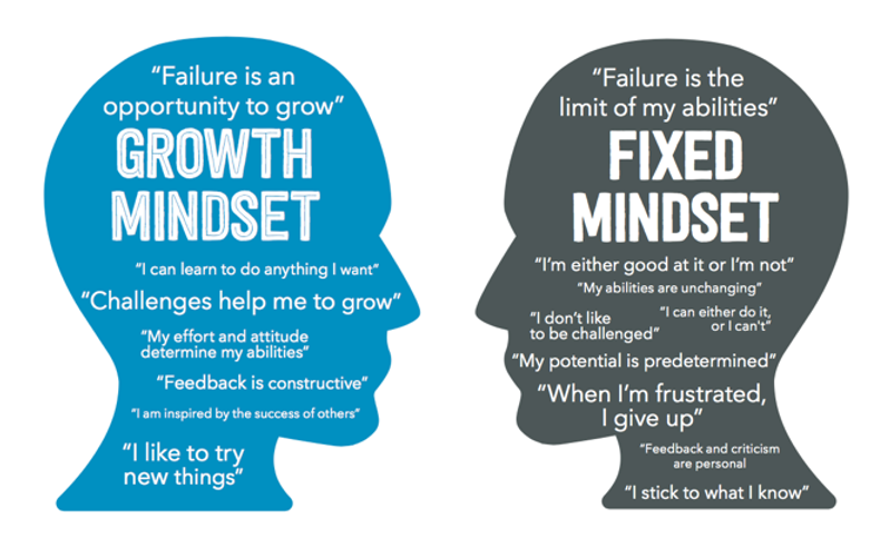 Growth Fixed Mindset.png