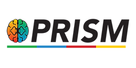 PRISM_logo_small.png