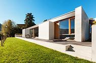 Sell home fast Sacramento, California 94240
