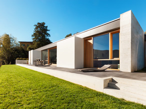 Недвижимость куплена ИП при УСН-6%, а продана при УСН-15%.  Учет стоимости недвижимости в расходах