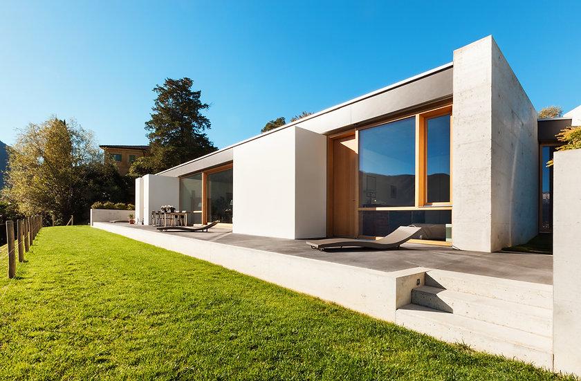 ▷ Arquitecto | Arquitecto Madrid | Arquitectos Madrid | Arquitecto en Madrid | Arquitectos en Madrid | Cristina Beltrán Arquitectos