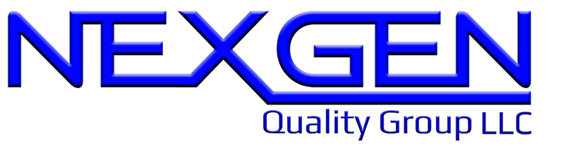 Nexgen Quality Group LLC Quality Consultants for ISO & Aerospace