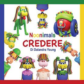 ITLALIAN COVER RGB .jpg