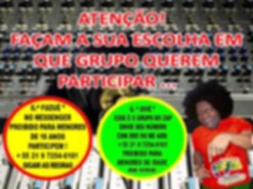 banner_conjunto_20TVÊ_e_FUZUÊ.jpg