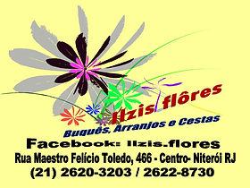 ILZIS FLORES
