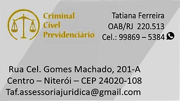 CARTÃO_TATIANA_ASSESSORIA_JURÍDICA.jpg