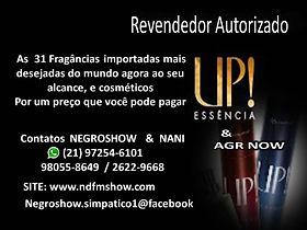 CARTÃO_UP_ESSENCIA___VERSO__em_powerpoin