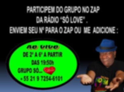 BANNER_FUNDO_GRUPO_SÓ_LOVE.jpg