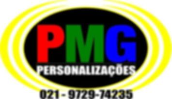 PMG Personalizados.jpg