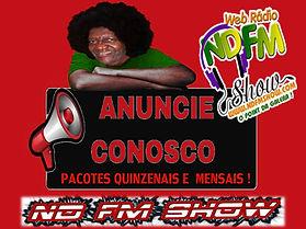 ANUNCIE CONOSCO OFICIAL.jpg