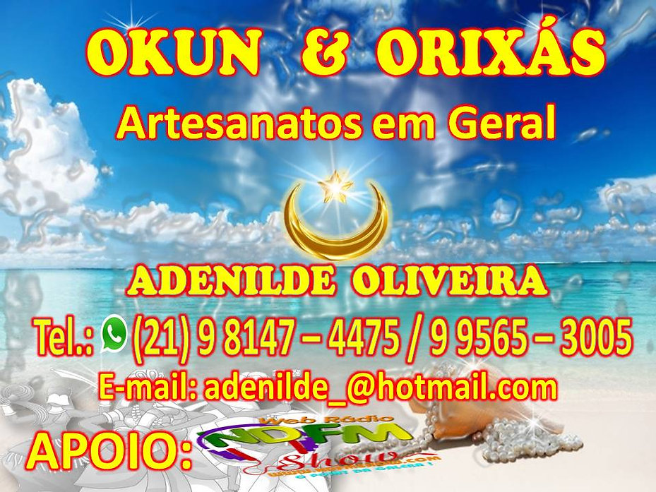 cartão_okun_e_orixás_com_apoio_ND.jpg