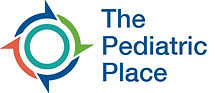PediatricPlaceLogo_01.jpg