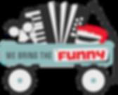 logo_WeBringTheFunny1.png