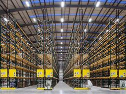 linear modular in warehouse.jpg