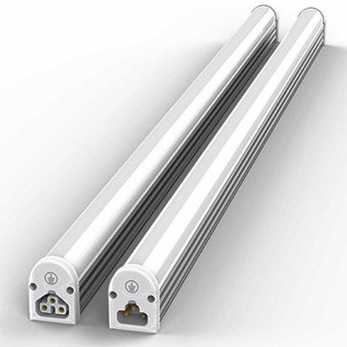 Skinnylights! Linear, linkable, lightweight LED lights