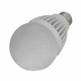 LED bulbs of all types!