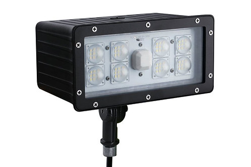 Mini Flood Light