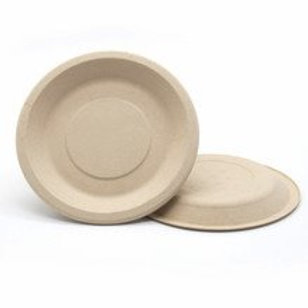Eco plates (10000 pack)