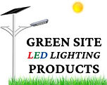 GREEN%20SITE%20LED%20LIGHTING%20PRODUCTS