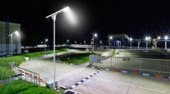 integration-solar-street-light-Banner1..