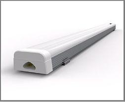Double T5 led light bar.jpg