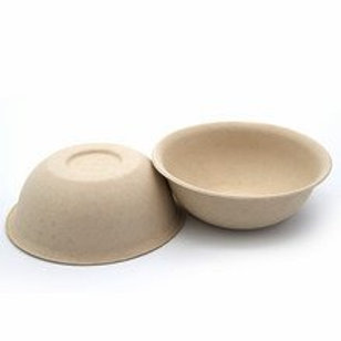 Eco bowls (10000 pack)
