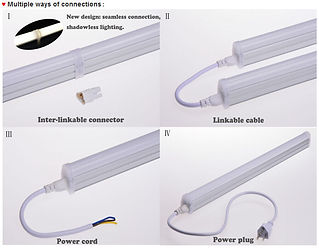 T5 integrated lightingfixture.jpg