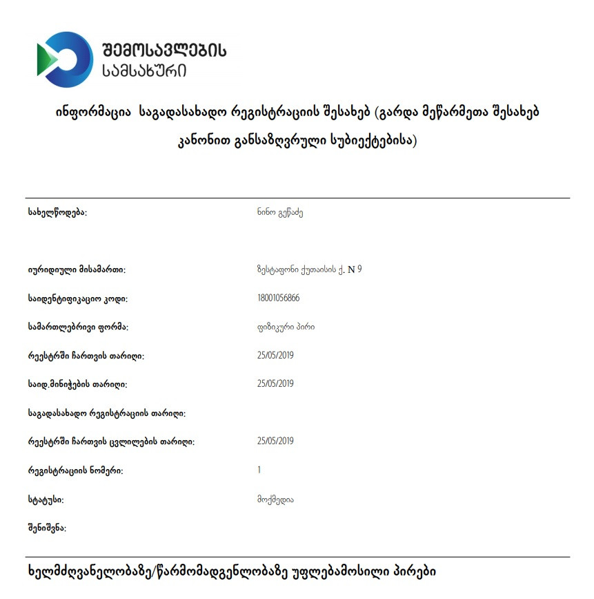 nino_kapanadze_1