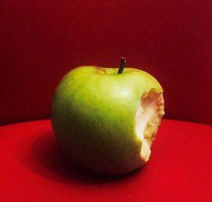 შპს KEPKA-ს ვაშლები სკოლაში