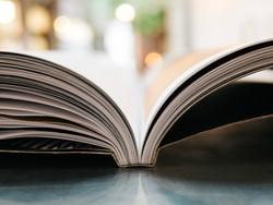 Kirjallinen lausunto opetus- ja kulttuuriministeriölle