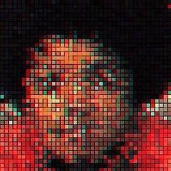 Mark Bern - Michael Jackson