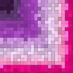 Mark Bern - Pixel Wednesday
