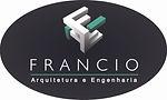 Francio Arquitetura e Engenharia