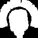 DSC full logo white.png