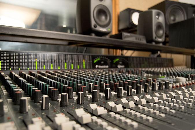 Gighouse Studios