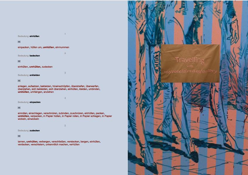 Broschüre gesamt,22042021_Seite_11.jpg