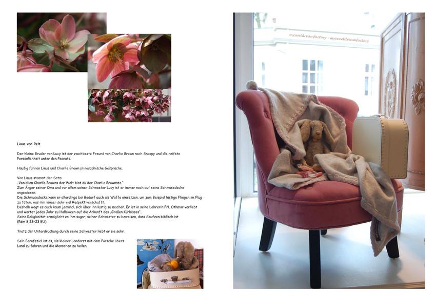Broschüre gesamt,22042021_Seite_09.jpg