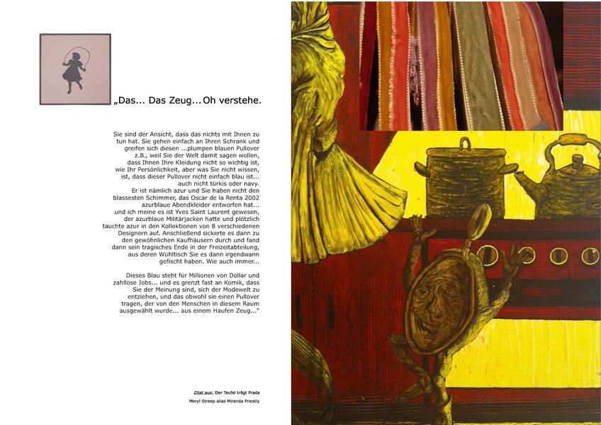 Broschüre gesamt,22042021_Seite_07.jpg