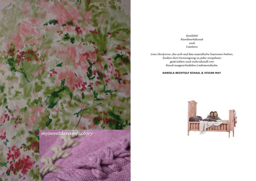 Broschüre gesamt,22042021_Seite_02.jpg