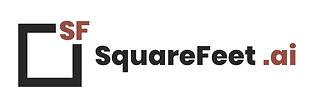 SquareFeet.ai_Logo.jpg