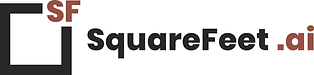 SquareFeet_original_website.tif