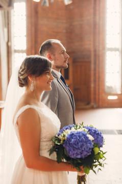 Aldona&Paweł_0186.jpg