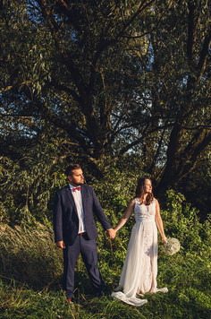 Justyna&Bartek Plener 0153.jpg