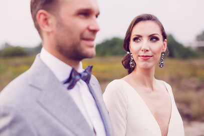 Agnieszka & Krzysiek 0126.jpg