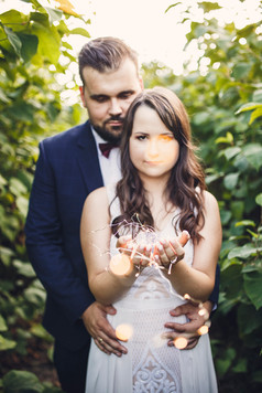 Justyna&Bartek Plener 0100.jpg