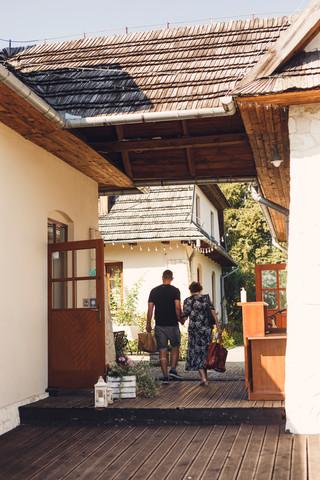 Weronika&Andrzej Cześć Studio 0169.jpg