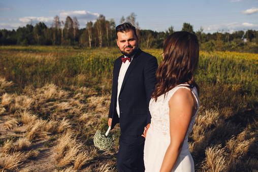 Justyna&Bartek Plener 0133.jpg